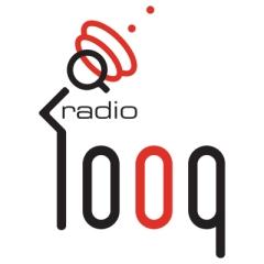 LooqRadioB_R400