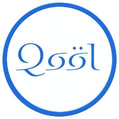 QoolCircleLogo
